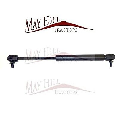 Massey Ferguson 3000 & 3600 Series Tractor Door Gas Strut