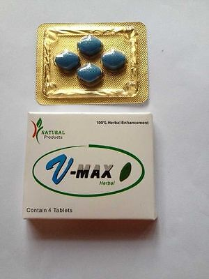 36 x the best and Genuine Sex Blue 8000mg Enhancement Tablets For Men  Very Blue