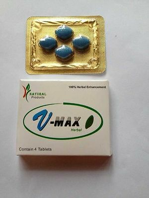 40 x the best and Genuine Sex Blue 8000mg Enhancement Tablets  forty