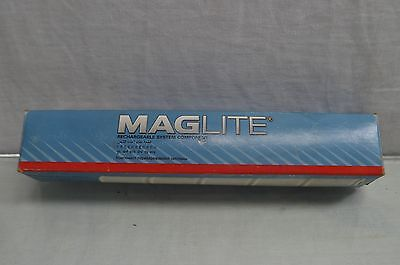 NEW!!! Intec Battery for Maglite Model ARXX075R