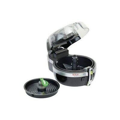 Tefal Fritteuse Heißluft ActiFry 2in1 YV 9601