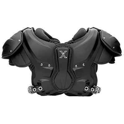 XENITH Xflexion Velocity American Football Shoulder Pad