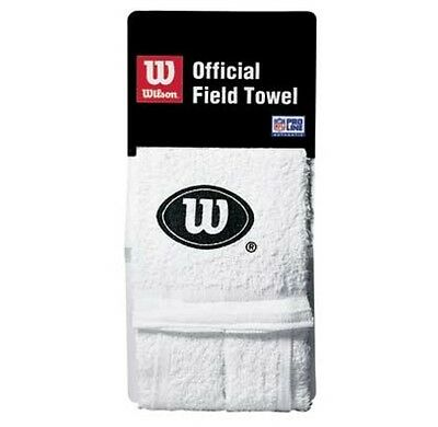 American Football Official Field Towel