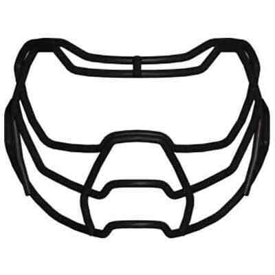 XENITH Pro Series Facemask PROWL
