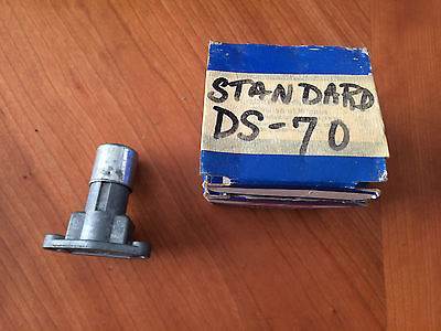DS 70 DS-70 Dimmer Switch STANDARD parts parts