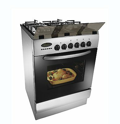 Prince Lionheart Stove Guard - Protects Against Scolds & Burns G230