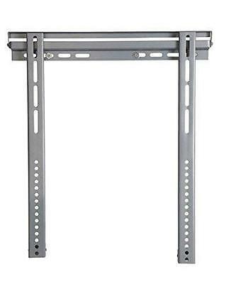 Standard 42 inch flat to wall bracket