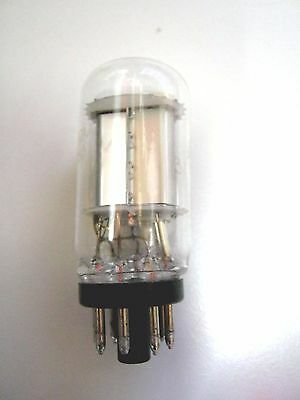2050A - Vacuum Tube for SEEBURG JUKEBOX General Electric