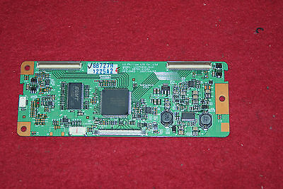 Lcd Tv Part  6870C-0158A