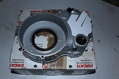 Ducati 748 996 Supersport 900 Monster ST2 ST4 OEM Inner Clutch Casing 24320391A