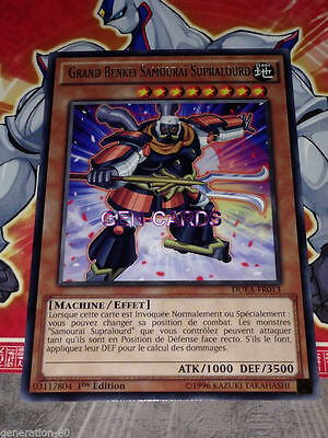 JUMP-EN056 x3 Endless Decay Ultra Rare Limited Edition