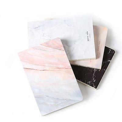 """Hot """"NOTE FOR Silence""""  Diary Planner Journal Notebook Agenda Scheduler Notepad"""