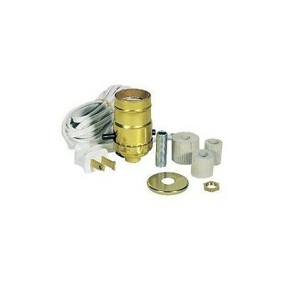 Westinghouse Candlestick Adapter