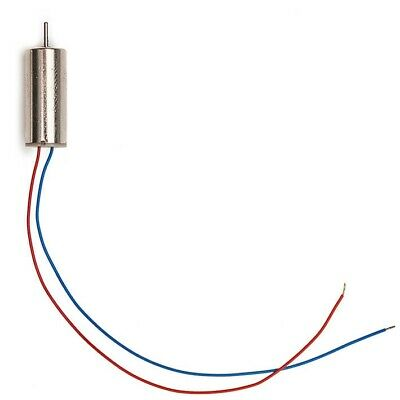 Motor A for Hubsan H502S/E Quadcopter - Blue/Red Wires