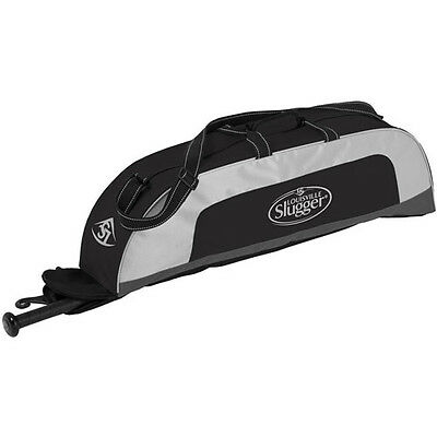 Louisville Slugger Series 3 Lift Baseball Bag