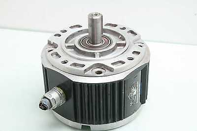 "Warner EUM 180-1020 Clutch/Brake Module 90V DC NEMA 143TC/145TC 7/8"" Shaft"