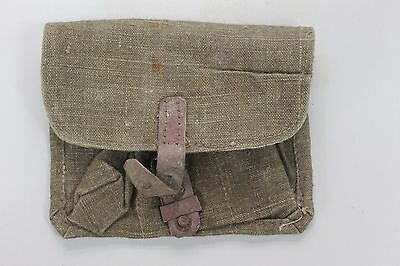 Case F-1 Russian Front Soviet Red Army Ww2