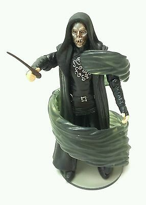 Harry Potter And The Order Of The Phoenix Death Eater Figure Popco