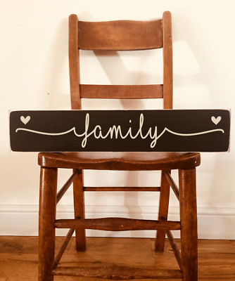The Man Cave Sign plaque Vintage Old Style Shed Garage Dad Door Gift Birthday
