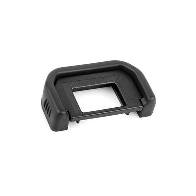1 PC Canon EF Replacement EyeCup Eyepiece-Canon Rebel T7i T6i T6 T6S 1300D 750D