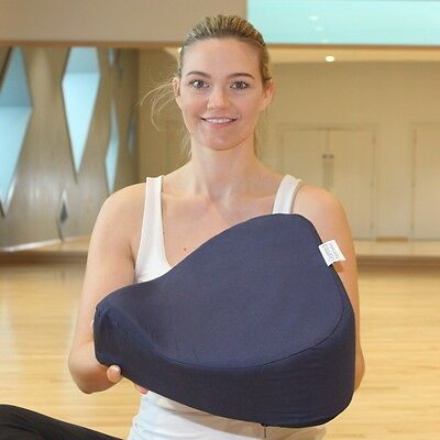 Clearmind Posture Meditation Cushion - Comfort and Focus in One Cushion