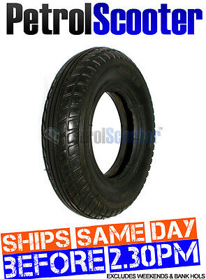 """TYRE 8 1/2x2 Electric Mobility Gas Scooter 5"""" 5 Inch Wheel 81/2x2  8.5x2 81/2-2"""