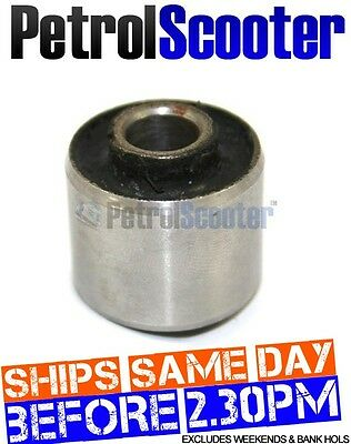 GY6 50cc 49cc 125cc Engine Crankcase Shock Absorber BUSH Chinese Import Scooter