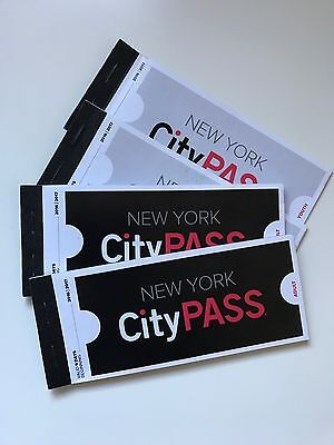 New York City Pass - biglietti per il Metropolitan Museum of Art di New York