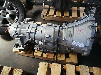 Ford Territory Trans/gearbox Auto, 4Wd, 4.0, 6 Speed, Sy, 10/05-04/11 05 06 07 0