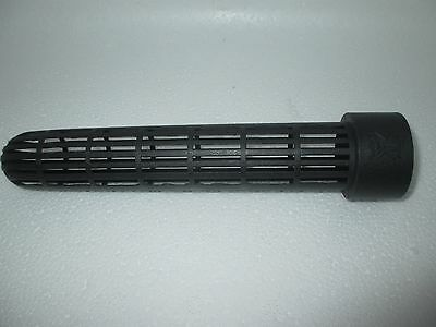 Pre Filter Cage 1.5 Inch  (Koi Fish Pond Filter)