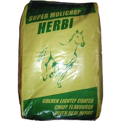 Young Animal Feeds Super Herbichop 15kg