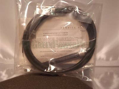 HP AGILENT  410B-21-95C DC Probe Cable Assembly NOS