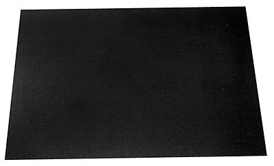 Qrri MPT12-4X3PNG Horse Stall Mat, Recycled Rubber, 4 x 3-Ft. x 1/2-In.