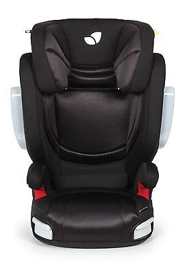 Joie Baby / Child / Kids Trillo LX Group 2/3 Car Seat - Inkwell Black
