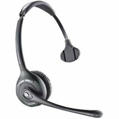 Plantronics 83323-11 Wireless Replacement Headset for Plantronics Savi W710