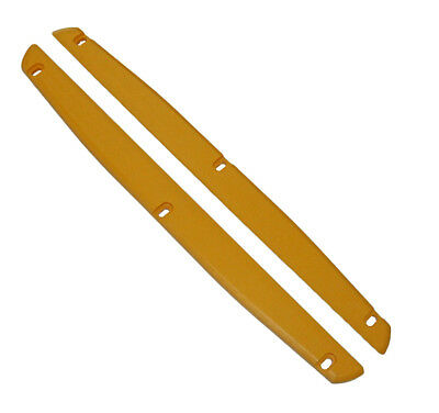DeWalt DW717 OEM Replacement Kerf Plate, 2 Pack # 641453-002PK