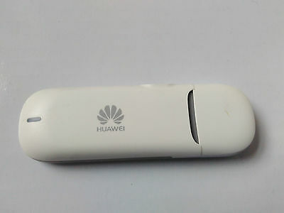NEW Huawei E3131 3G USB Mobile Broadband Modem Dongle UNLOCKED