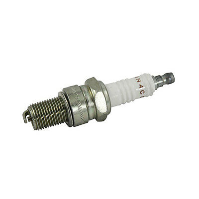 Champion RN4C Genuine Parts SPARK PLUG snowblowers 1763891 34645 GW-1763891