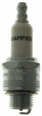 Champion RJ17LM Copper Plus Small Engine Replacement Spark Plug snowblowers