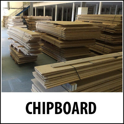 12mm chipboard sheets panels osb ply mdf sterling board shevling racking timber