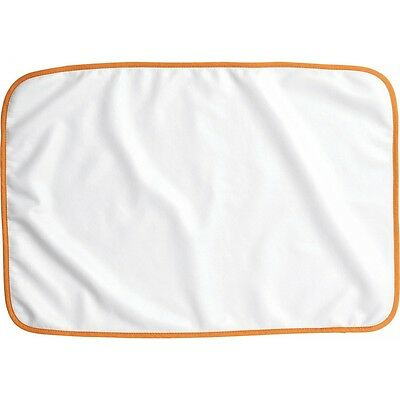 Go Travel Lightweight & waterproof baby & infant Change Mat / Changing pad