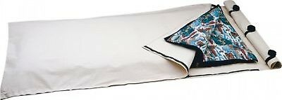Camping Bed Roll Outfitter's Hunting Tent Sleeping Comfort Warmth Free Shipping!