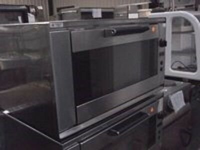 Commercial Catering Bake Off Convection Oven K1910