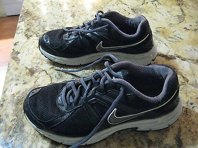 "Baskets Homme ""nike"" T. 40"