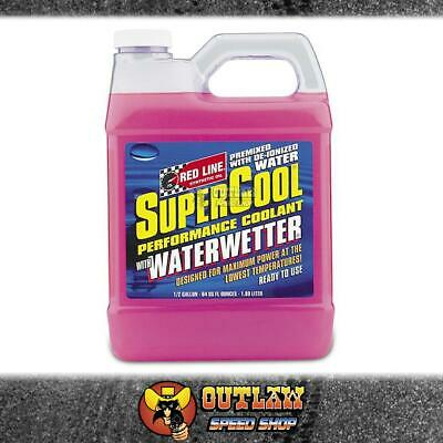 Redline Water Wetter Cool - Red80205
