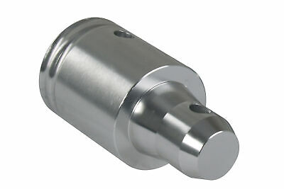 GLOBAL TRUSS Spacer 70mm male/female