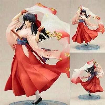 ARTFX J Anime Sakura Wars Shinguuji Sakura 20th Anniversary 1/8 PVC Figure Toy