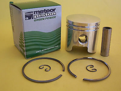 AGRIA 6000 NSU Agriculture Engine Piston Kit by METEOR - Kolben