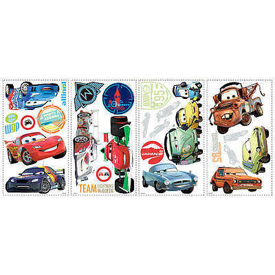 disney wall decals for kids rooms home and design gallery decals, Home decor