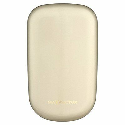Max Factor Face Finity Compact - Porcelain